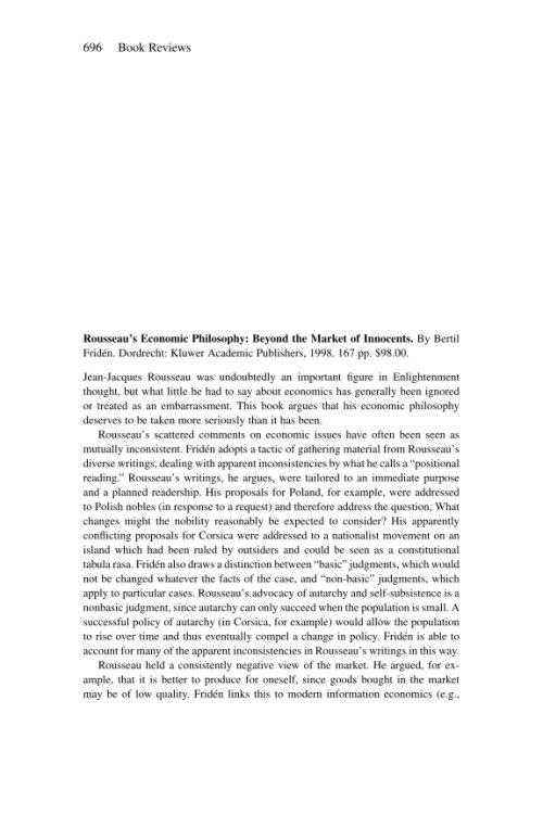 read A Mitologia dos Gregos Vol. I