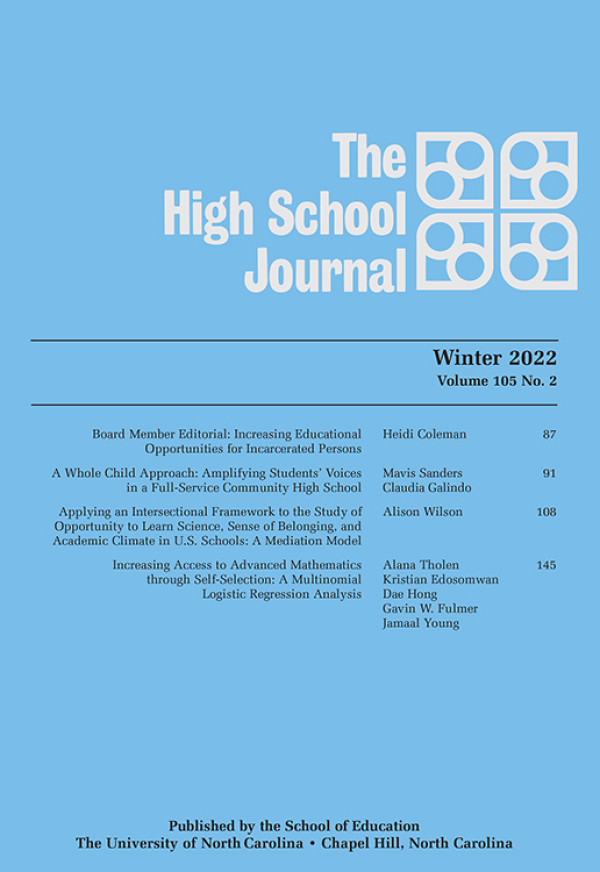 Teacher Burnout In Special Education:  The Causes and The Recommended Solutions