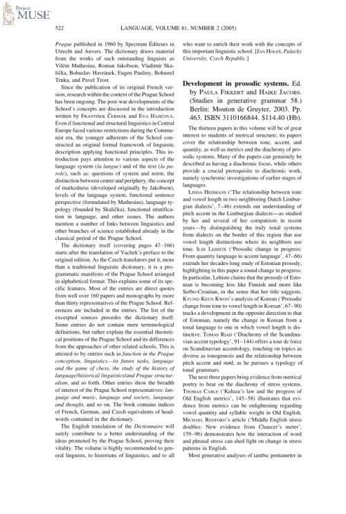 Безопасность жизнедеятельности. Часть I. Учебное пособие
