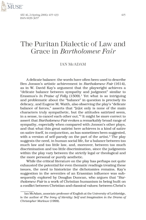 summary puritan dilemma The easy solution to keaynes dilemma would have been to reject orthodox puritanism not surprisingly, many merchants flocked to the antinomian heresy,.