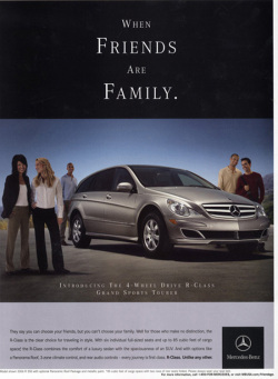 Fig. 83. Same-Sex Couples in an Ad for a Car []