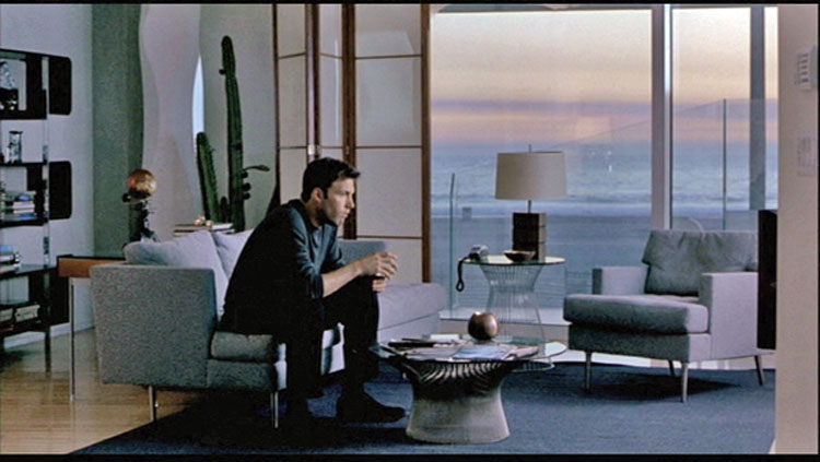 Ad Execs Live in Beautiful Apartments in the Movies [Source]