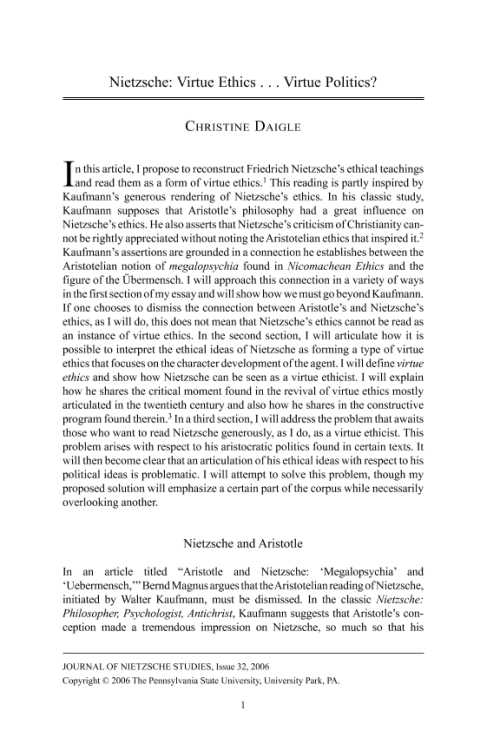 a summary of aristotles views on politics This book aims to provide an introduction to aristotle's politics, highlighting the   it ends with a discussion on aristotle's view of political science in relation to the   a letter concerning toleration  the second treatise of government  an essay.