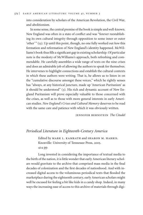 eighteenth century periodical essay Eighteenth century periodical essay, write my english essay for me, do your homework slogans.