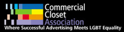 Fig. 42. The Commercial Closet Association []