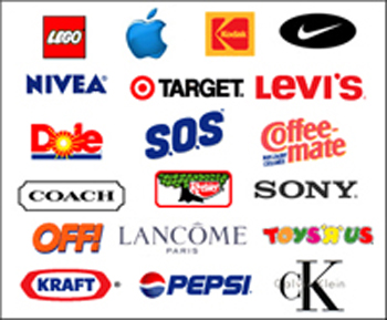 Brands are the Essence of the Modern Marketplace [Source]
