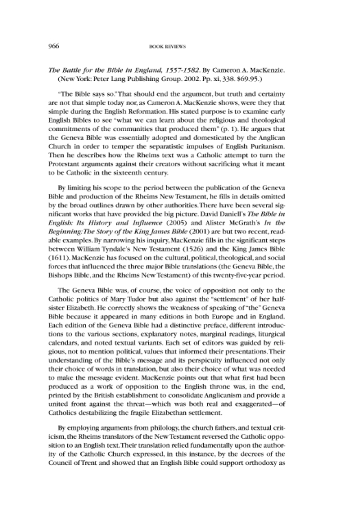 article review political fundamentalism Most e-mailed articles  what strange religious and political sentiments  motivated them to do such things  and the analysis of the distinctiveness of  sunni islamic revivalism in contrast with the shi'ite variety is genuinely.