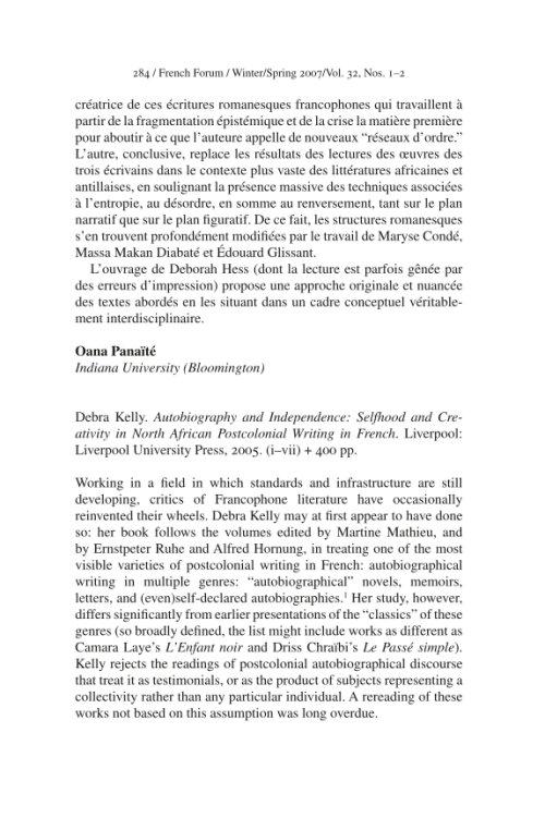 autobiography of a yogi summary pdf