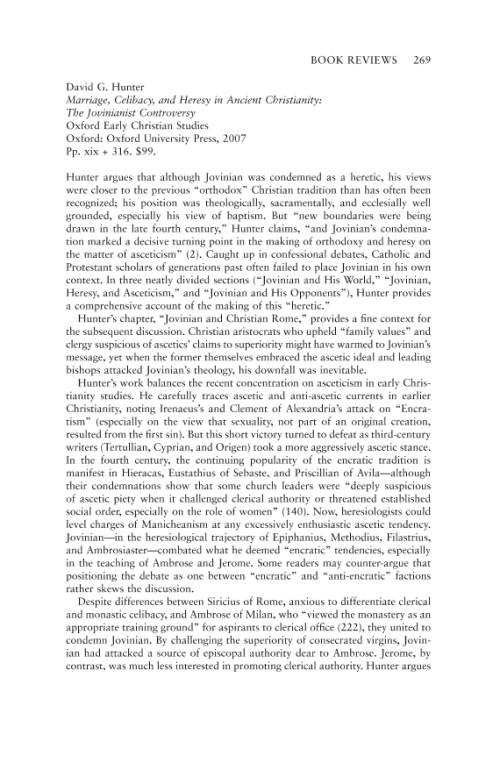 sexual orientation controversy and science pdf
