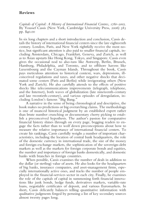 an analysis of robert wrights article the evolution of despair A 9 page summation and analysis of two articles on christology this paper first offers a summation of two articles on christology—the case for spirit christology by roger haight and a rebuttal to haight's article by john h wright.