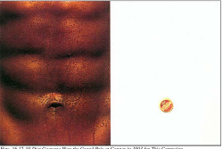 Fig. 13. Diet Guarana Won the Grand Prix at Cannes in 1993 for This Campaign []