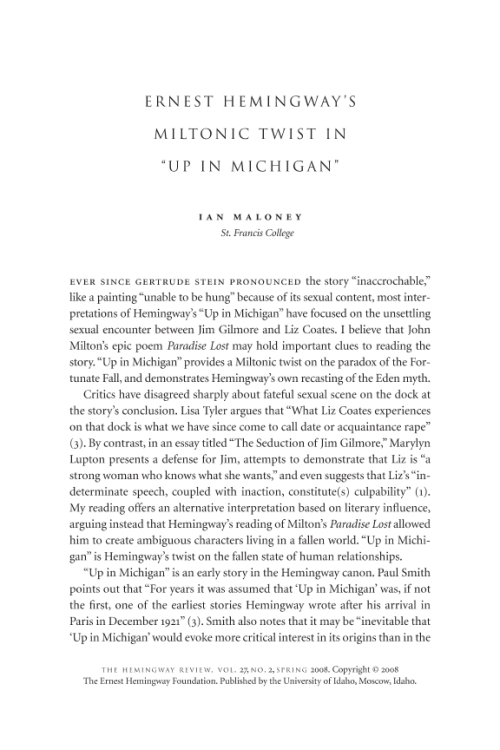 shellys interpretation of miltons paradise lost essay 1 explain and justify milton's use of god as a character consider how the work would be different if god were not a character 2 is it possible to defend the idea that satan is the true hero of paradise lost.