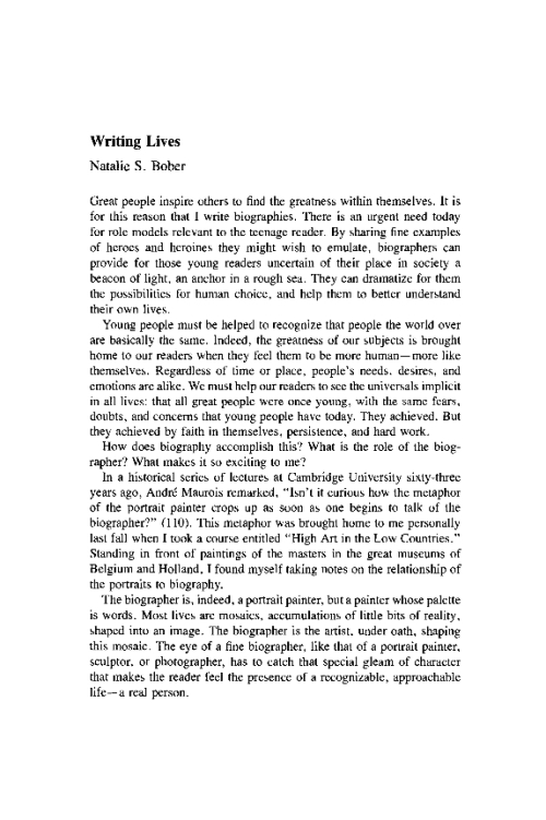 law and literature a misunderstood relation pdf