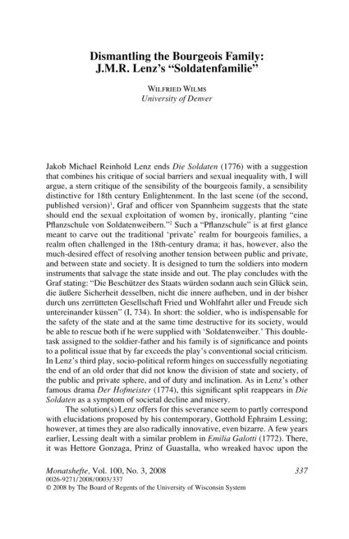 ebook Essays in Constructive Mathematics 2005