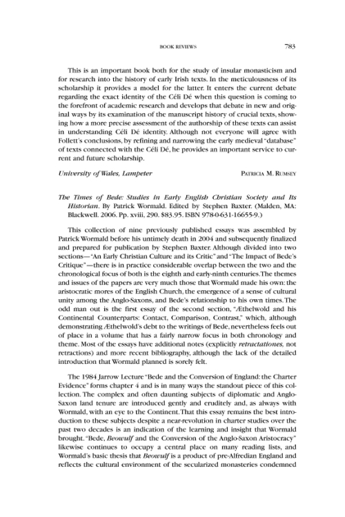 excerpts of letters from affonso i history essay Affonso i tried to stop this illegally trading by sending letters to manuel and king joao iii (the king who replaced manuel i) after several letters of his warning to stop the trading, he banned the illegal trading, king joao iii wrote and forced him to cancel the ban, so affonso i cancelled it.