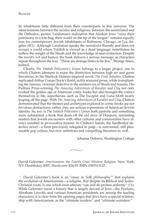 e.p essay honor in martin research seligman The paperback of the the science of optimism and hope (laws of life symposia series v2): research essays in honor of martin e p seligman by jane e.