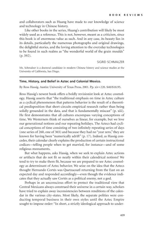 history of internet summary pdf