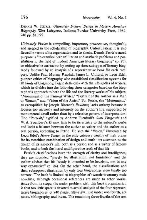 napalm an american biography pdf