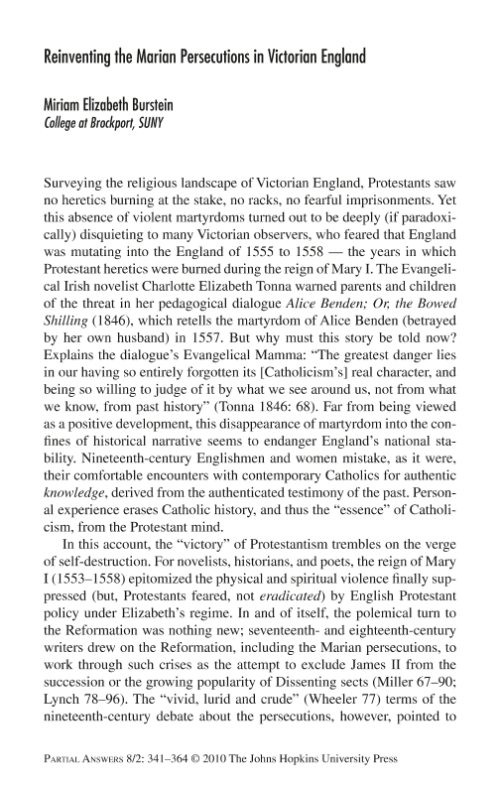 how far was england protestant by How far was england a protestant nation on the death of henry viii in 1547 on the death of henry viii, england seemed to be far from being a protestant nation however, there were quite a few changes which could suggest that england was going towards protestantism or perhaps had already adapted it.