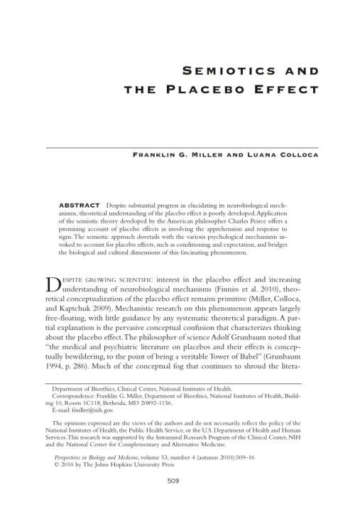 a theory of semiotics pdf