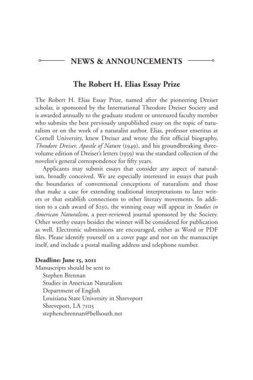 essays of elia pdf download
