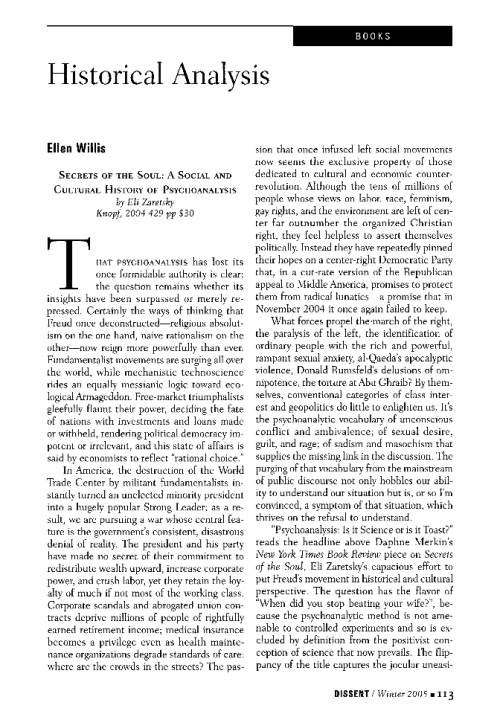 "a response to ellen willis article on abortion In response to ""palin challenges obama on abortion"" (oct 12)."