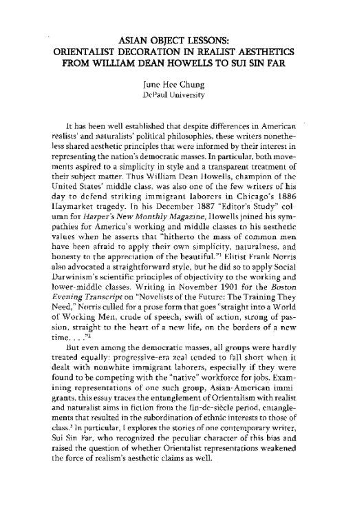 the rise of silas lapham by dean howells essay In howell's novel the rise of silas lapham, silas and his family moved from th 3 of 5 stars to the rise of silas lapham by william dean howells  most of the works of literature that made up the canon during the late nineteenth century were classified as realistic literature.