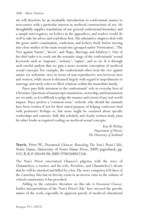 pdf развитие корпоративного управления как фактор повыш инвестицийдиссертация