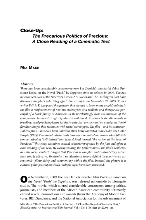 """an essay on the effects of the african diaspora Diaspora literature essay (and also more numerous) diasporas include the african (""""black american"""") diaspora resulting the effects of using well known."""