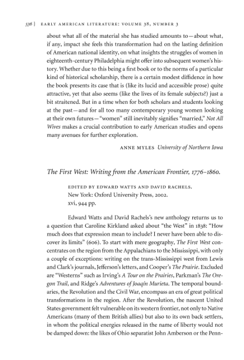 academic article this is america pdf