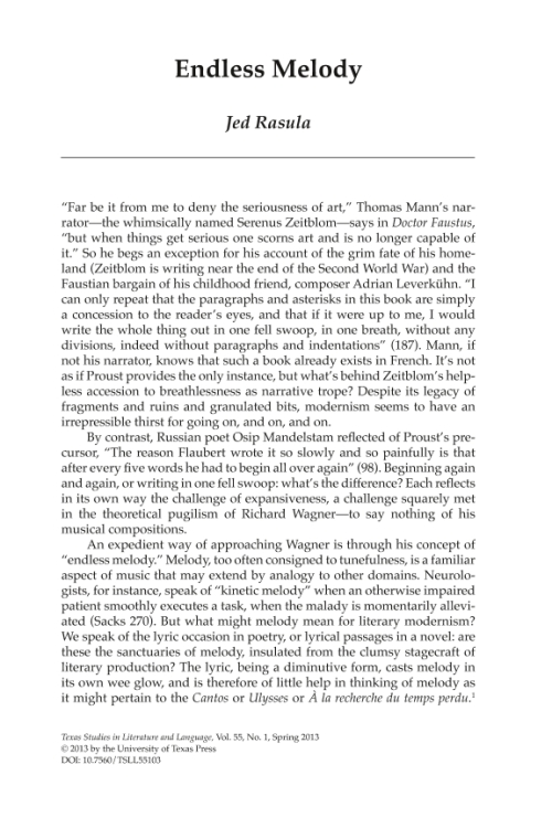 """baudelaire essay on wagner Baudelaire's essay is contradictory in that it focuses on this point of disagreement, yet continues to praise wagner acquisito argues that by reshaping wagner's esthetic theory, """"baudelaire rewrites not only wagner, but also his own esthetic theory"""" (13)."""