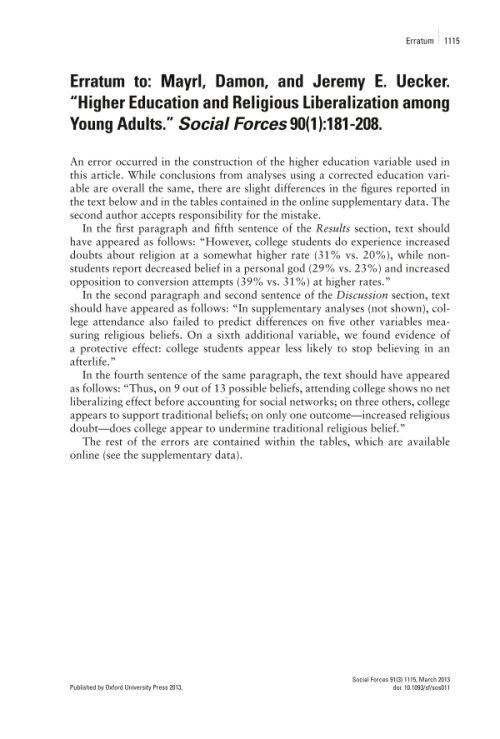 brian wampler book pdf download