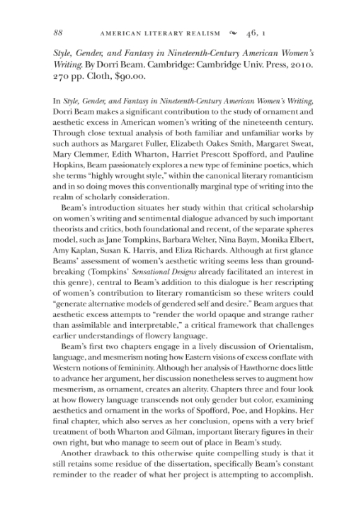 """ecriture feminine """"where writing once meant print text—black marks on white paper, left to right and top to bottom—today 'writing' is in full technicolor it is nonlinear and alive with sounds, voices, and images of all kinds"""" –andrea lunsford genre as social action & the blog carolyn miller (1984."""