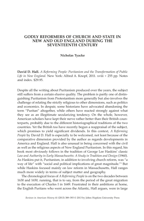 """an analysis of theonomy and theocracy in the government and in society Theocracy: greek theokratia theos """"god"""" + kratos """"rule"""" = """"the rule of god"""" in every nation there are different types of government such as republics, democracies, dictatorships, monarchies, etc the structure of the government is based upon who is ultimately in control of that government."""