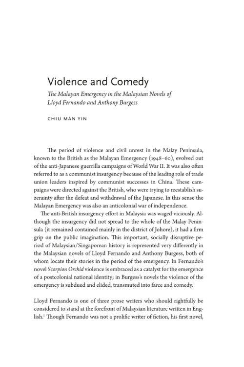 literary and cultural studies antony easthope pdf