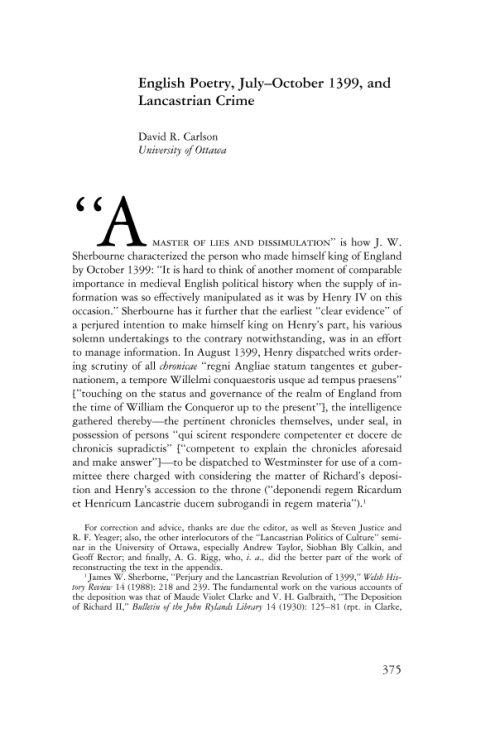 essays on henry iv Henry iv part 1 literature essays are academic essays for citation in spite of its title, henry iv, part 1 is, without question, the story of a prince as he.