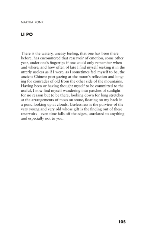 the characters of the real thing by henry james The real thing is a short story by henry james, first syndicated by s s  mcclure in multiple  the characters all come alive as fully individualized  creations.