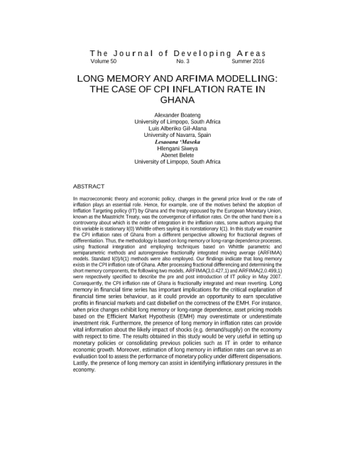 buy Encyclopedia of communication theory [2
