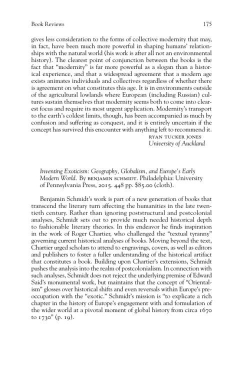 ebook research in finance volume 21 2005
