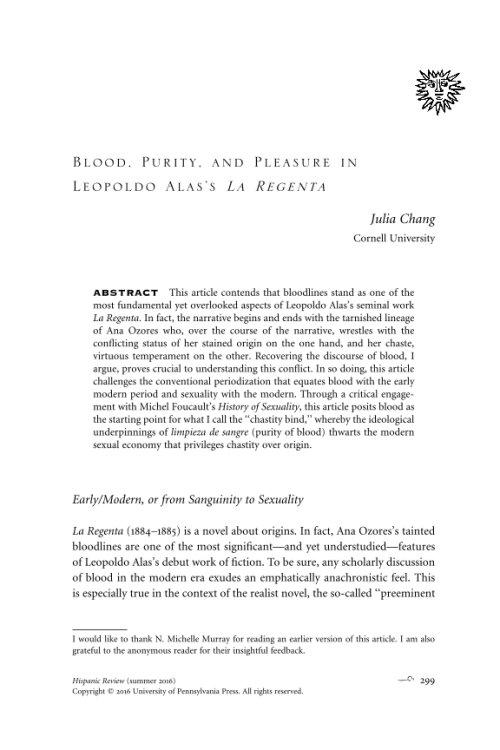 foucault incitement to discourse pdf
