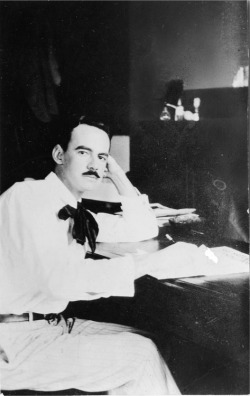eugene o'neill and the the rebirth Eugene jorgenson is on facebook join facebook to connect with eugene jorgenson and others you may know facebook gives people the power to share and.