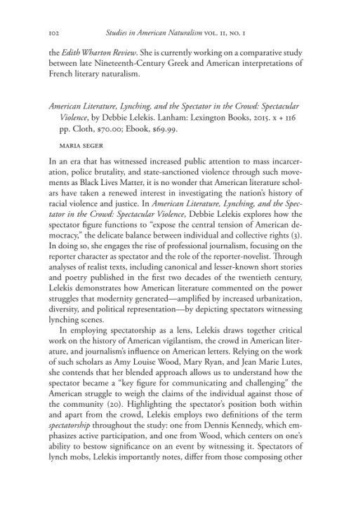 a lynching in the heartland pdf