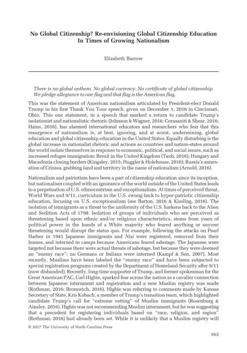 book Advances in Ceramic Matrix Composites X, Volume 165 2006