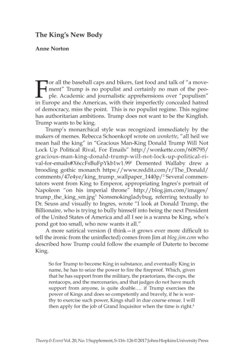an overview of the popular actions and views of president richard milhous nixon Eisenhower and nixon: a friendship of unequals  headed by senator richard milhous nixon  into the political mind and actions of each president.