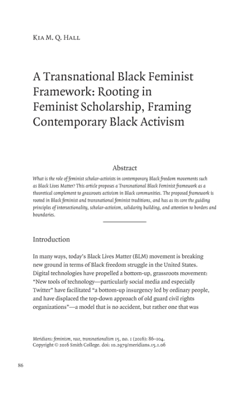 framing feminism art and the womens movement pdf