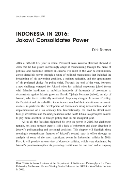 the power of habit pdf indonesia download