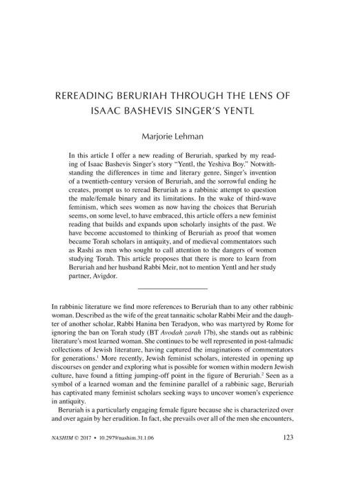 Essay/Term paper: Scientology