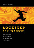 Lockstep and Dance