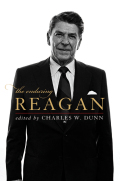 The Enduring Reagan