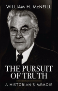 The Pursuit of Truth Cover